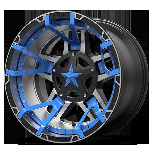machined-xd-rockstar-3-split-blue.png