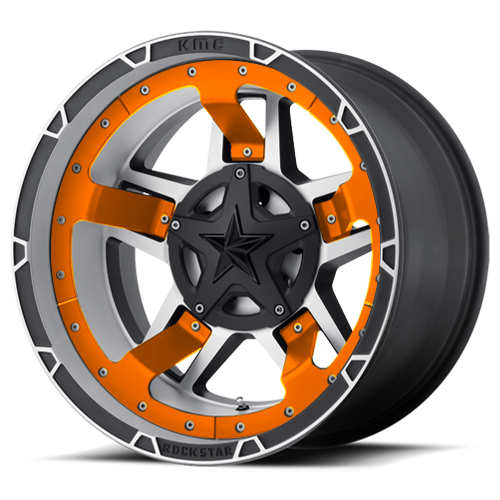 machined-xd-rockstar-mid-orange.png