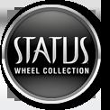 status-logo.png