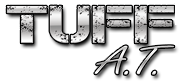 tuff-logo-small.png