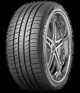KUMHO® Ecsta Pa51 Uhp All Season 205/55R16 Tires | 2247883 | 205 55 16 Tire