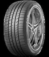 KUMHO® Ecsta Pa51 Uhp All Season 215/55R16 Tires   2248043   215 55 16 Tire