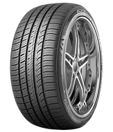 KUMHO® Ecsta Pa51 Uhp All Season 245/50R18 Tires   2248333   245 50 18 Tire