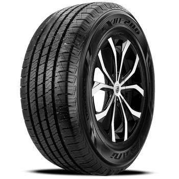 285 60r20 In Inches >> Lexani Lxht 206 Tire 285 60r20 125 122s Free Road Hazard Coverage