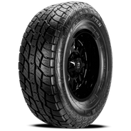 Lexani® Slayer AT Plus 285/70R17 Tires | LXGATP1702 | 285 70 17 Tire