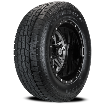 Lexani® Terrain Beast AT 275/65R20 Tires | LXSTAT2065010 | 275 65 20 Tire