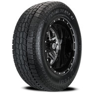 Lexani® Terrain Beast AT 285/70R17 Tires | LXSTAT1770020 | 285 70 17 Tire