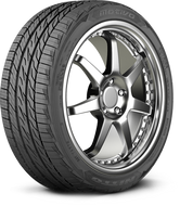 Nitto Motivo Tire 315/35ZR17 106W - IN CART DISCOUNT!
