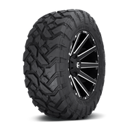 FUEL OFF ROAD TIRES® Gripper XT 44/16.50R30 Tires | RFXT441650R30 | 44 16.50 30 Tire
