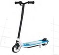 Kids Electric Scooter x10