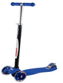 AGE 6-12 KID'S SCOOTER x10