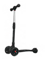 FOLDABLE PRO SWIVEL SCOOTERS