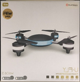"LARGE 26"" FPV WIFI DRONE"