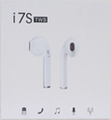 TWIN Bluetooth Earpods