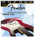 Fender Super 250s