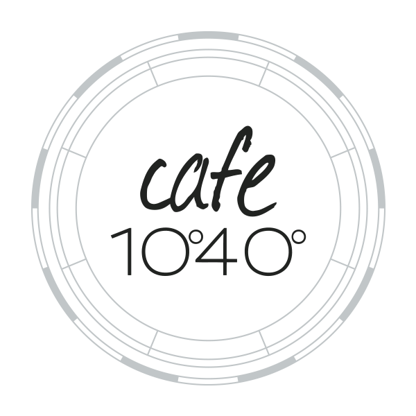 Go on a mission trip with Cafe 1040