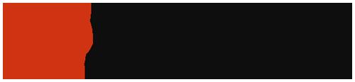 dreamcast-logo.png