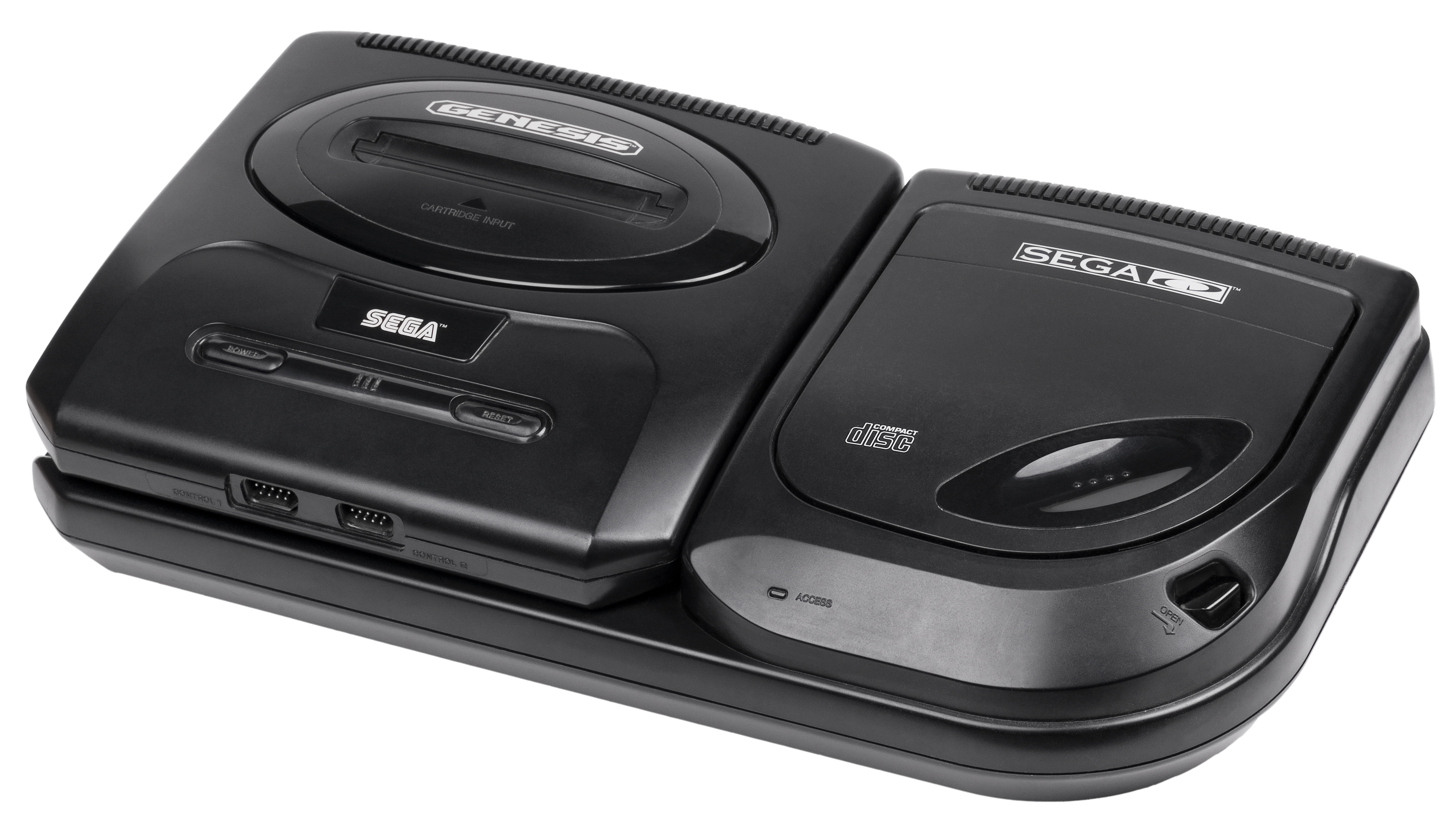 sega-cd-model2-set.png