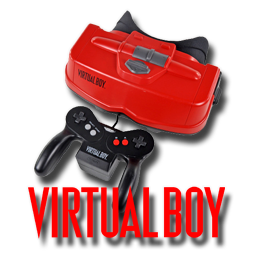 virtual-boy.png
