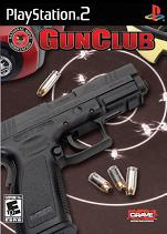 *USED* NRA GUN CLUB [E10] (#650008399547)