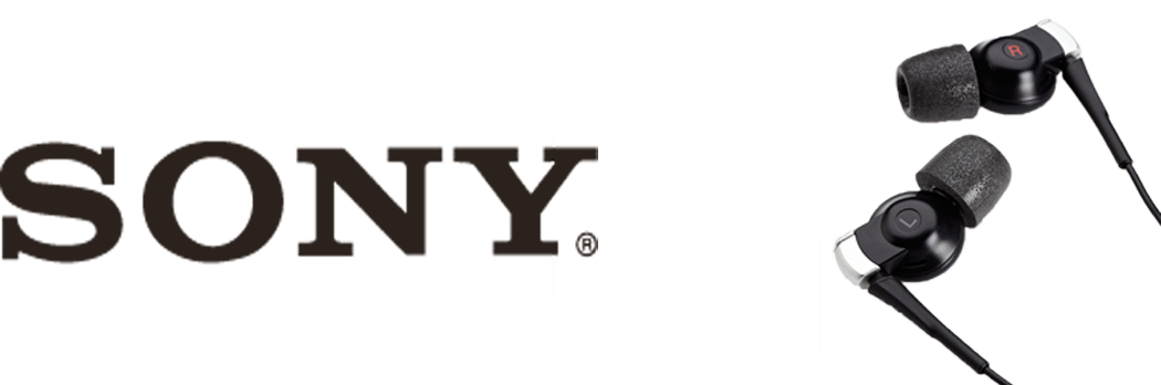 sony-partner-header.png
