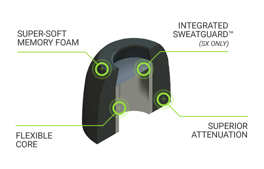 sx-cutaway.png