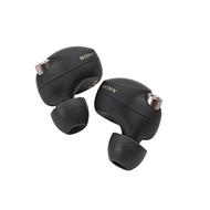 TrueGrip™ for Sony True Wireless