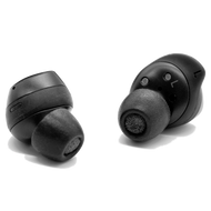 TrueGrip™ Pro for Samsung Galaxy Buds