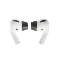 Comply™ Foam Tips 2.0 Compatible with AirPods™ Pro