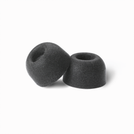 TrueGrip™ for Google Pixel Buds and Pixel Buds A-Series
