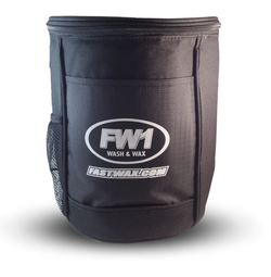 FW1 Cooler (Black)