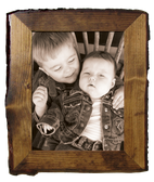 11x14 Picture Frame