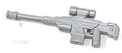 Libertine Sniper Rifle