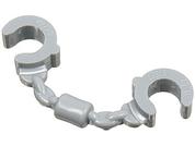 Handcuffs - LEGO