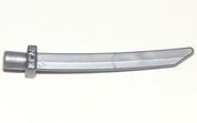 Ninjago sword - Lego