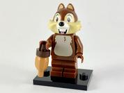 LEGO Disney Minifig Chip