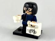 LEGO Disney Minifig Edna Mode