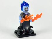 LEGO Disney Minifig Hades