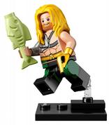 LEGO DC Super Hero Aquaman