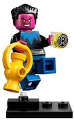 LEGO DC Super Hero Sinestro