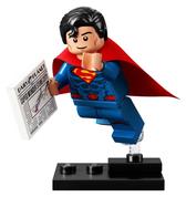 LEGO DC Super Hero Superman