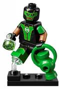LEGO DC Super Hero Green Lantern