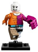 LEGO DC Super Hero Metamorpho
