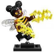 LEGO DC Super Hero Bumblebee