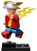 LEGO DC Super Hero Flash