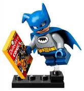 LEGO DC Super Hero Bat-Mite