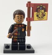 LEGO Harry Potter Series Dean Thomas