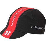 3T Team Cycling Cap