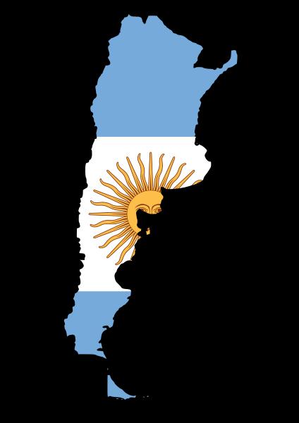 argentina-luxury-eyewear-designer-sunglasses-eyeglasses.png