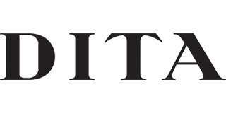 DITA mini logo